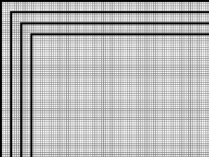 (0,90) Laminate aus Glasfasergewebe (WF) in 2x2 Köperbindung (z.B. GF/PP)
